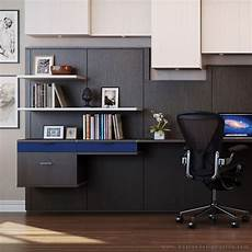 California Closet Company Study Guide To The Perfect Home Office Or Workspace