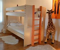 buy a handmade bunk bed made to order from loft and