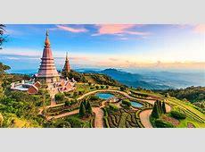 Thai National Parks   Thai 2 Siam