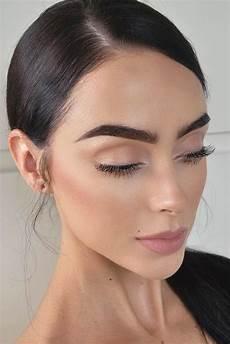 33 versatile makeup ideas for any ocassion highpe