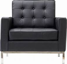 Sofa Sagging Support Png Image by Black Armchair Png Image