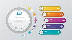 Design Templates For Ppt Most Beautiful Design Workflow Layout Annual Report