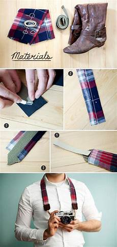 diy projects for guys ridiculously cool diy crafts for