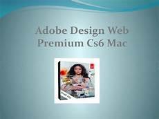 Cs6 Design And Web Premium Crack Adobe Design Web Premium Cs6 Mac Student Tibeachsai