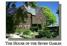 Salem Massachusetts Tourism Salem Massachusetts Postcard Tour Tourism Highlights
