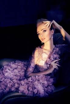 stunning fashion photography of zaytseva