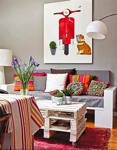 colors and in madrid funky home decor decor home deco