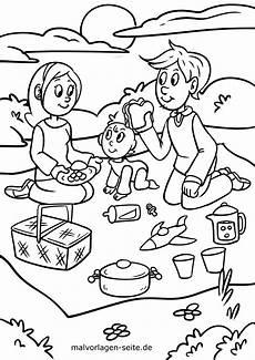 Schule Und Familie Ausmalbilder Ostern Ausmalbilder Ostern Schule Und Familie Kostenlos Zum