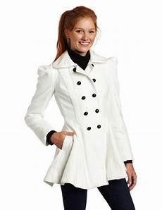 xoxo coats for for and style