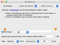 Create Windows 10 bootable USB from ISO on Mac without