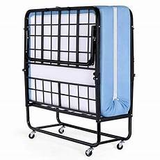top 10 best folding beds in 2020 reviews