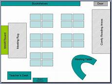 Sample Seating Charts Classroom Seating Arrangement Classroom Arrangement