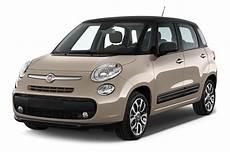 2019 Fiat 500l Lounge by 2015 Fiat 500l Reviews Research 500l Prices Specs