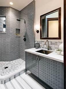 bathroom ideas tile top 60 best grey bathroom tile ideas neutral interior