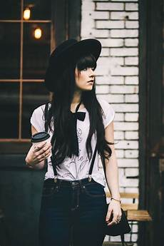 30 cute hipster outfits for girls hipster fashion guide