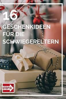 weihnachtsgeschenke schwiegereltern weihnachten harmonische geschenke f 252 r die schwiegereltern