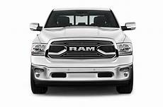 2016 ram 1500 reviews research 1500 prices specs