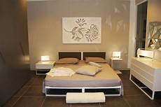 colore ideale per da letto colori muro da letto top cucina leroy merlin