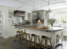 kitchen island seats 4 preferable kitchen island with storage and seating homesfeed