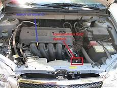 2015 nissan altima transmission fluid type 1 out of 1 think this is helpful