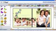dm fotowelt dm fotowelt cliparts 123clipartpng