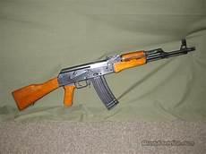 Norinco 84 S 5 56x45mm Ak 47 Nib For Sale
