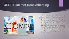 Comcast Internet Support Comcast 24 7 Support Call 1 855 856 2653 Xfinity