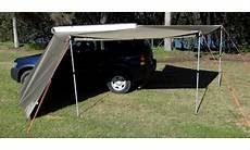 canvas awning shade canopy sun shelter tents