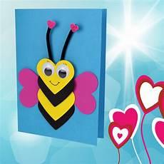 Cartes St Valentin Carte Saint Valentin Amp Carte St Valentin Avec T 234 Te 224 Modeler