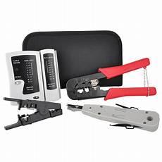 Netzwerk Werkzeug Knipexkleinkinder by Netzwerk Werkzeug Set G 252 Nstig Kaufen