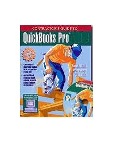 Quickbooks Premier Contractor Edition Product Tips
