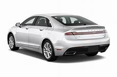 lincoln mkz sedan 2015 lincoln mkz reviews and rating motor trend