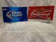Fry S Bud Light How Much Does A 30 Pack Of Bud Light Cost In Massachusetts