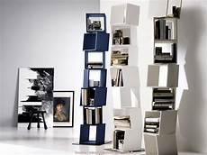 scrivanie e librerie affascinante 6 librerie mondo convenienza ragazzi