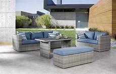lounge gartenmöbel günstig kaufen gartenm 246 bel lounge gruppe g 252 nstig kaufen bei yatego