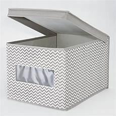 scatole in tessuto per armadi mdesign organizer armadio in tessuto di polipropilene