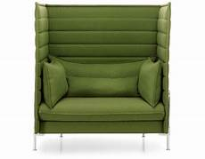 High Back Sofa Chair 3d Image by Alcove Highback Sofa Hivemodern