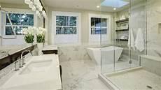 fresh bathroom ideas enjoy a sparkling clean bathroom with sweep away