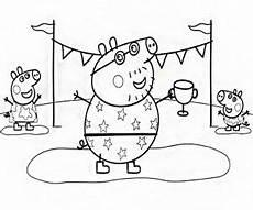 Ausmalbilder Peppa Wutz Ostern Ausmalbilder Peppa Wutz Ostern Malvorlagen Fr 252 Hling