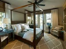 Master Bedroom Suite Ideas Master Bedroom Suite Design Ideas Pretty Designs