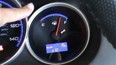 Wrench Light On Dash Honda Check Engine Wrench On Dashboard Oil Life Light