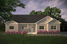 ranch style house plan 3 beds 2 baths 1924 sq ft plan 427 6