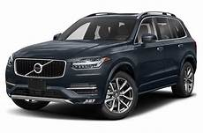 2020 volvo suv new 2020 volvo xc90 price photos reviews safety