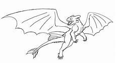 Gratis Malvorlagen Ohnezahn Baby Toothless Drawing At Getdrawings Free