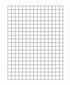 Printing Grid Paper Graph Paper Template 8 Free Word Pdf Documents