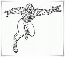 Ausmalbilder Superhelden Kostenlos Superhelden Ausmalen Imagui