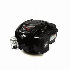 Briggs Amp Stratton 104m02 0083 F1 Briggs And Stratton 7 25
