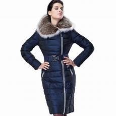 womans plus coats 2016 winter jacket plus size winter coat