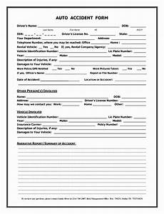 Special Incident Report Form California Vehicle Accident Report Form Template Atlantaauctionco Com