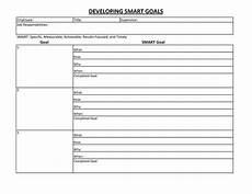 Goal Sheet Template Pictures Goal Setting Template Excel Smart Goals Worksheet